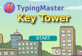 Old Keytower (Flash)