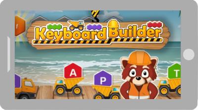 KeyboardBuilder