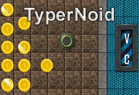 TyperNoid