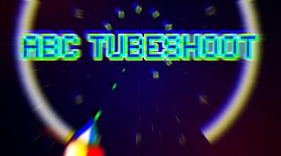ABC TubeShoot