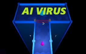 AI Virus