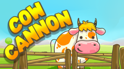 Cow Cannon