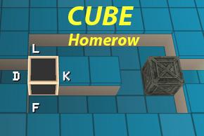 Cube0