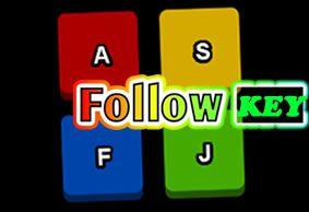 FollowKey