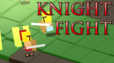 Knight Fight0