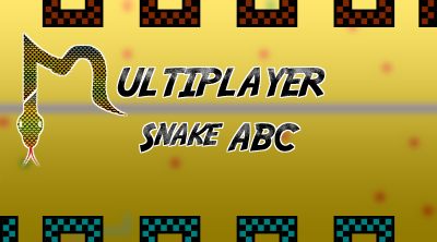 Snake MultiPlayer
