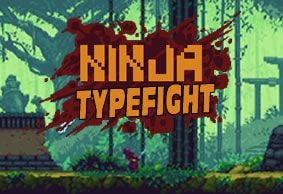 Ninja TypeFight
