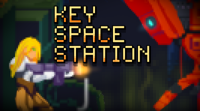 Key Space Station