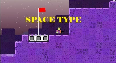 Space Type