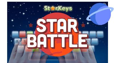 StarKeys