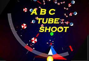 abc tubeshoot game typing games zone