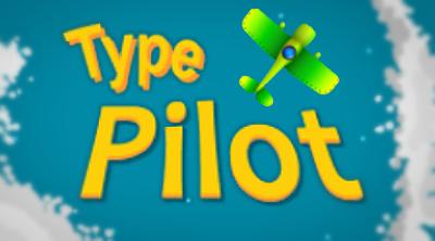 Type Pilot