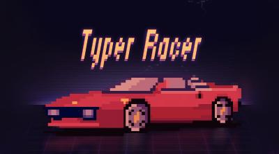 Typer Racer