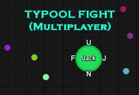 Typool Fight (Multiplayer)