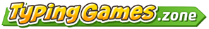 Typing Games Zone
